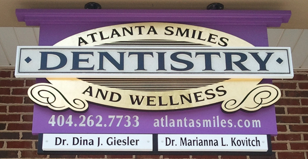 office-sign-close-up-2_0