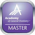 AGD Master