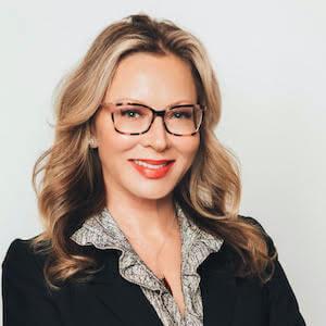 Dr Brenda Hall DDS Atlanta Smiles Dentist